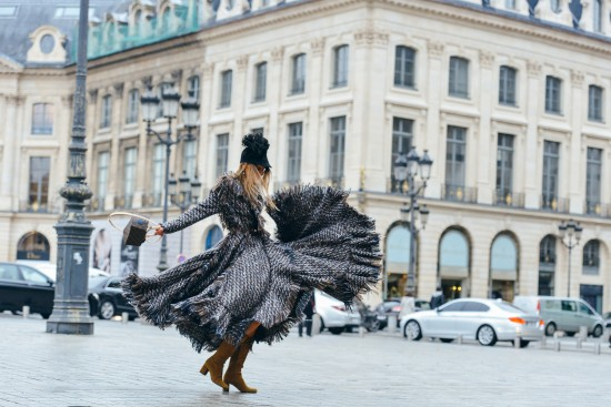 11-couture-fashion-week-spring-2015-street-style-01