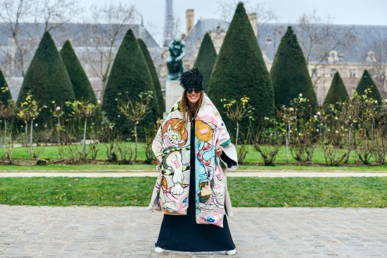 11-couture-fashion-week-spring-2015-street-style-12