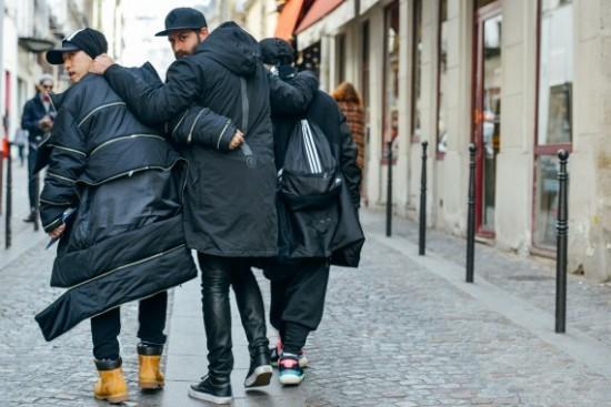 12-tommy-ton-fall-2015-menswear-street-style-03
