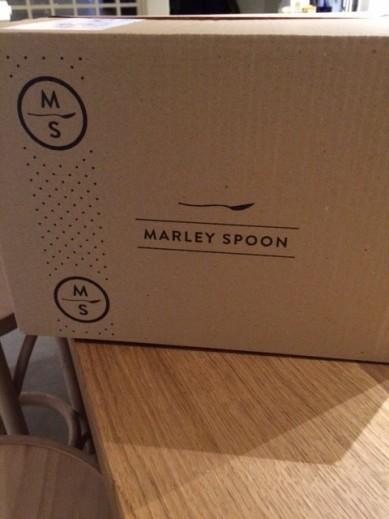 MarleySpoon_box