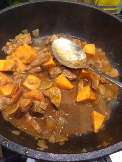 MarleySpoon_cooking