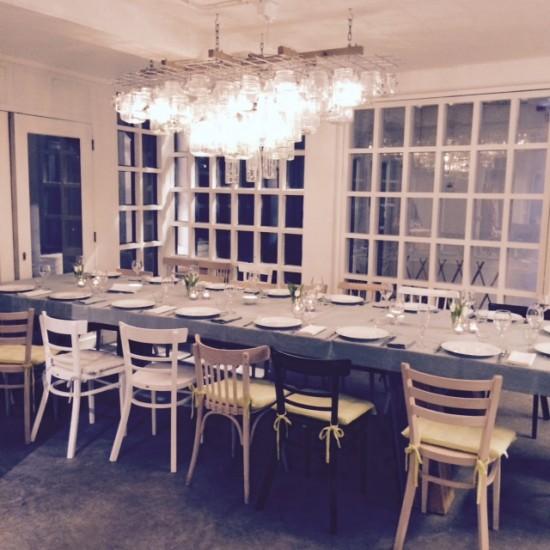 MarleySpoon_dinner_table
