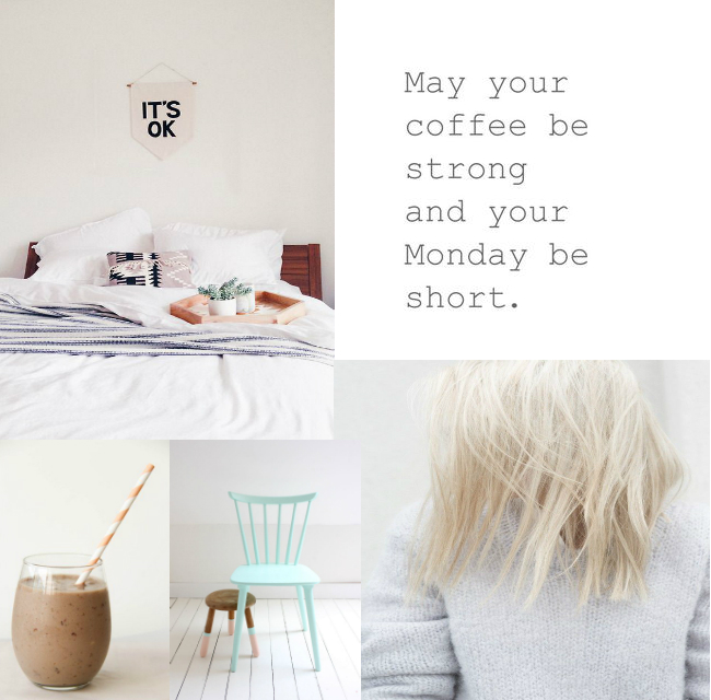 MooodyMoodboard_23feb_2015