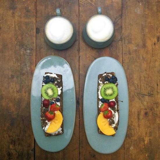 symmetry_breakfast2