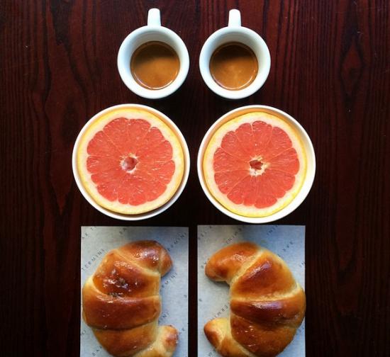 symmetry_breakfast4