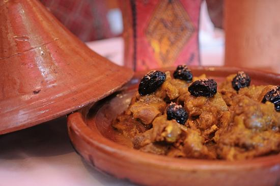 wonderful-winter-dish-tagine1