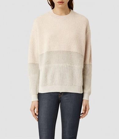 AllSaints_knit