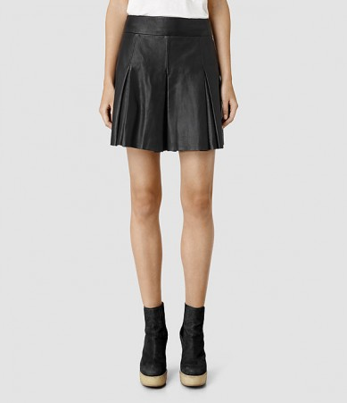 AllSaints_leather_skirt1