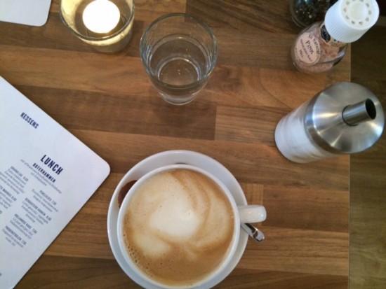 Kessens_koffie