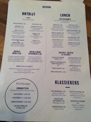 Kessens_menu