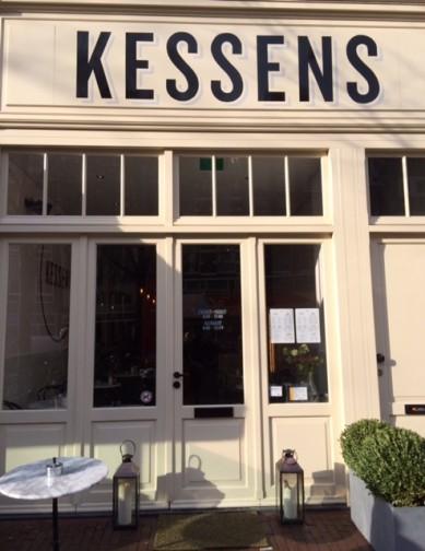 Kessens_outside