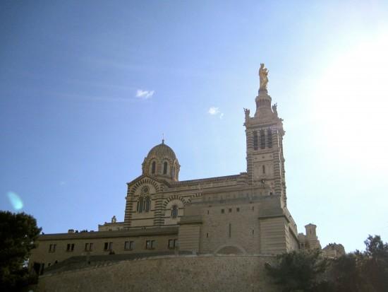 Marseille9