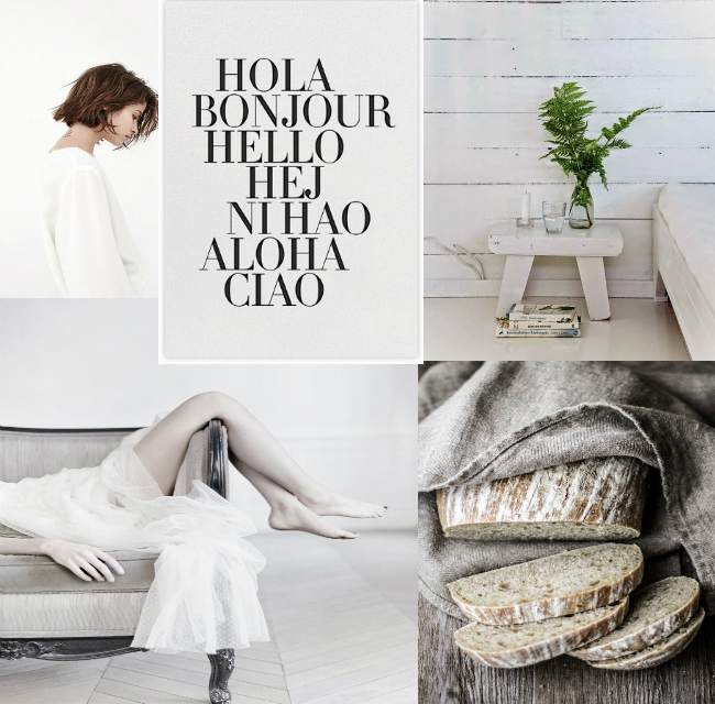 MooodyMoodboard_march16_2015