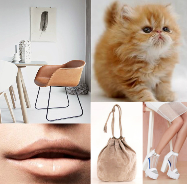 MooodyMoodboard_march1_2015