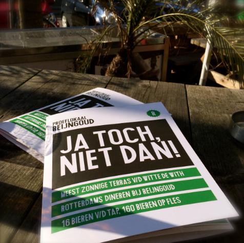 Rotterdam_cactus27