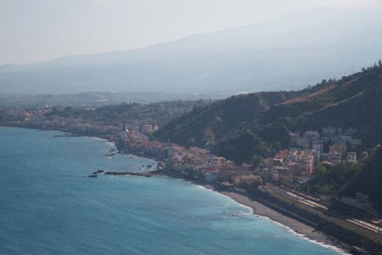 Storie di Stile | Exploring Catania | Santa Maria la Scala