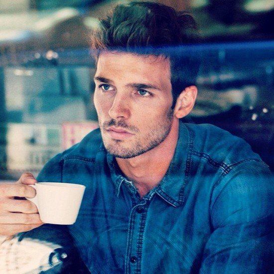 menandcoffee5