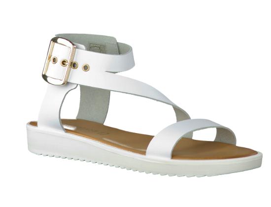 BBB_summer_sandals