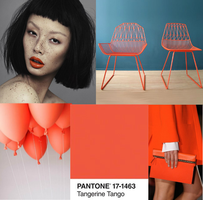 MooodyMoodboard_Kingsday2015
