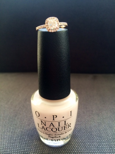 SoftShades by OPI