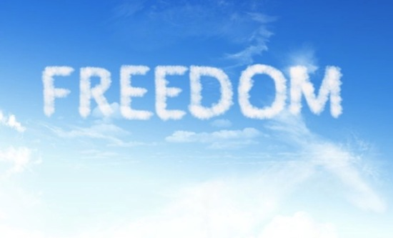 Freedom_clouds