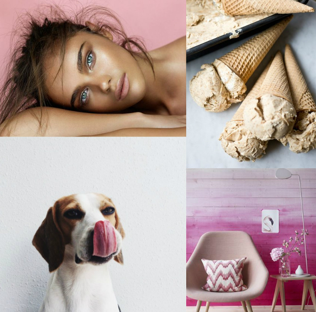 MooodyMoodboard_may18_2015