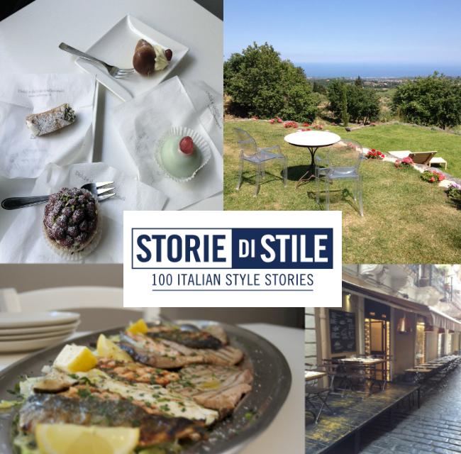 Storie_di_Stile_final