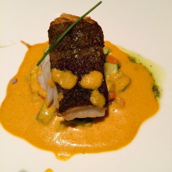 Taste_running-dinner-blauw-cod