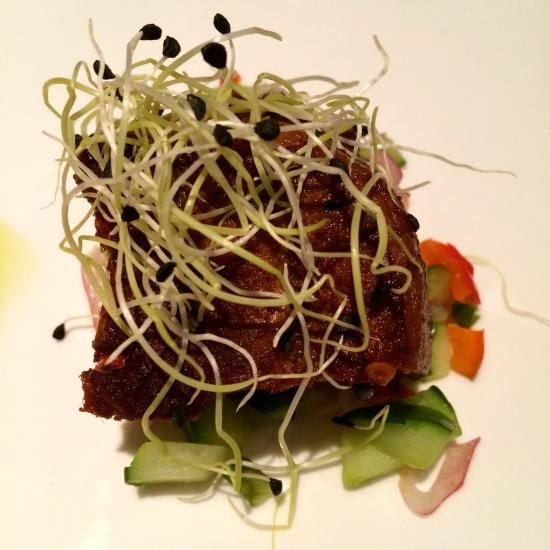 Taste_running-dinner-blauw-pork-belly