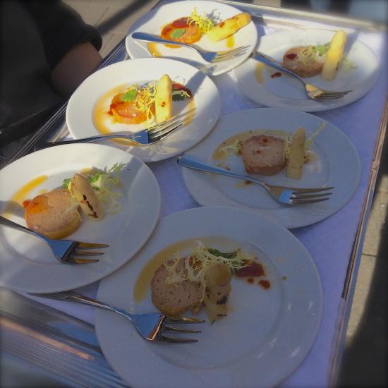 Taste_running-dinner-le-garage-appetizer