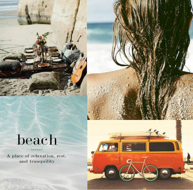 MooodyMoodbord_beach_2015