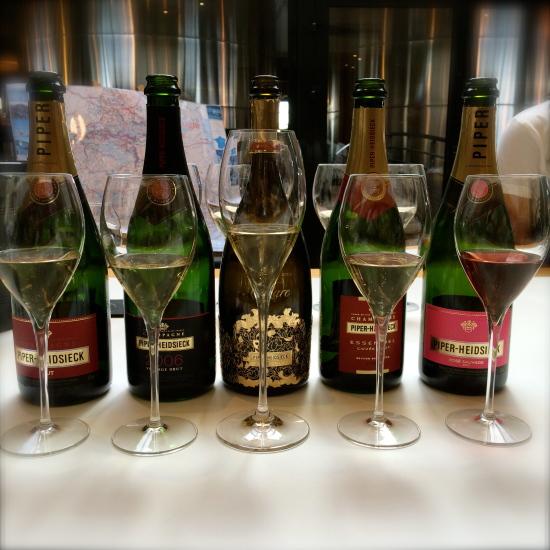 PH_tasting_champagnes