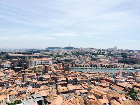 Porto_citytrip
