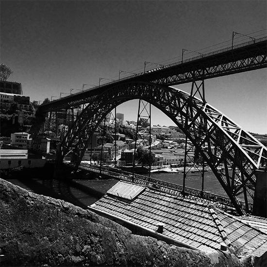 Porto_hotspot_ponte_luis