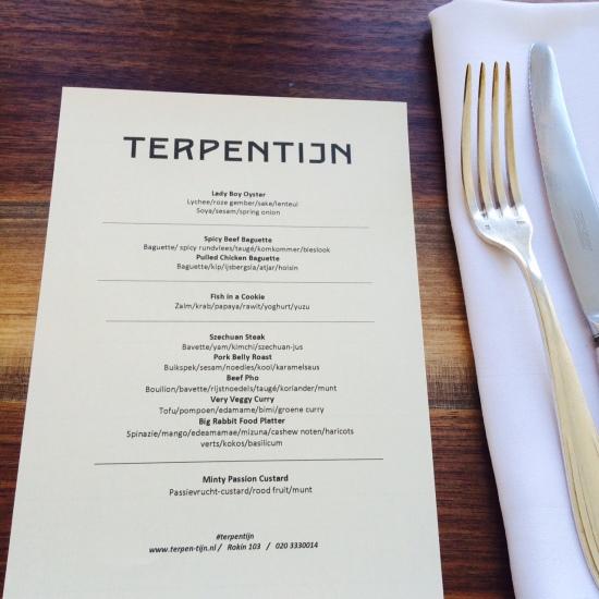 Terpentijn_tasting-menu