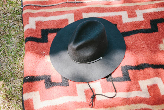 brixton_hats_mayfield