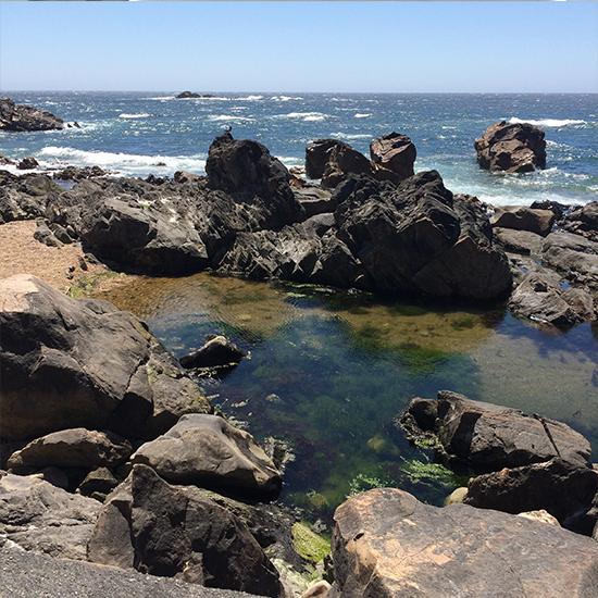 porto_hotspot_beaches