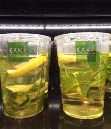 EXKi_tea_smoothie