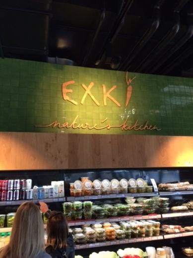 Exki_take-out