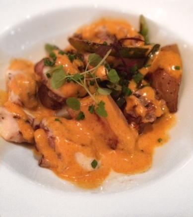 Basq_food7