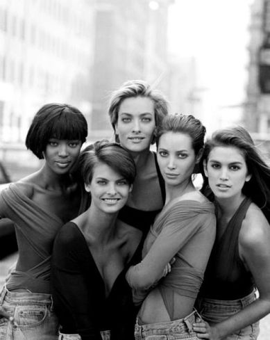 PeterLindbergh_famousfive