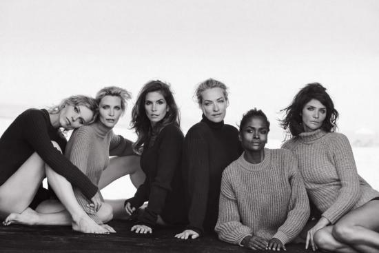 peter-lindbergh-90s-supermodel-reunion-vogue-1
