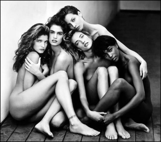 peter-lindbergh_supermodels