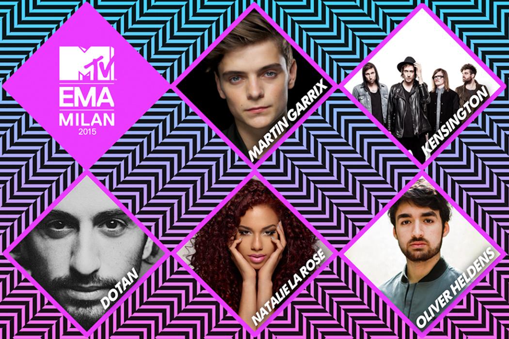 MTV_EMA_NL
