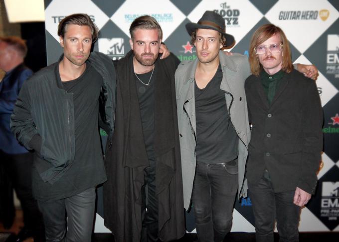 MTV_EMA_NL_Kensington
