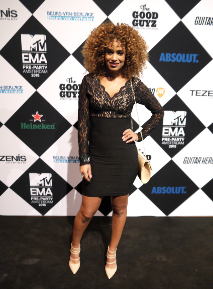 MTV_EMA_NL_Sharon_Doorson