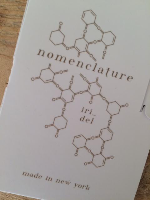 nomenclature_2