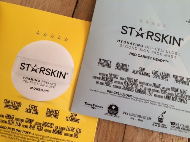 Starskin4