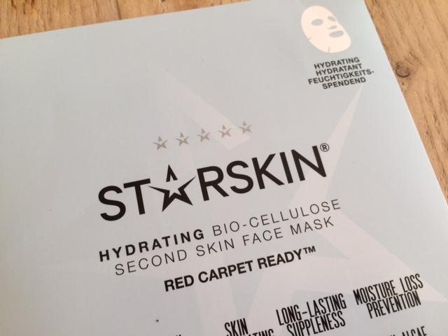 Starskin2