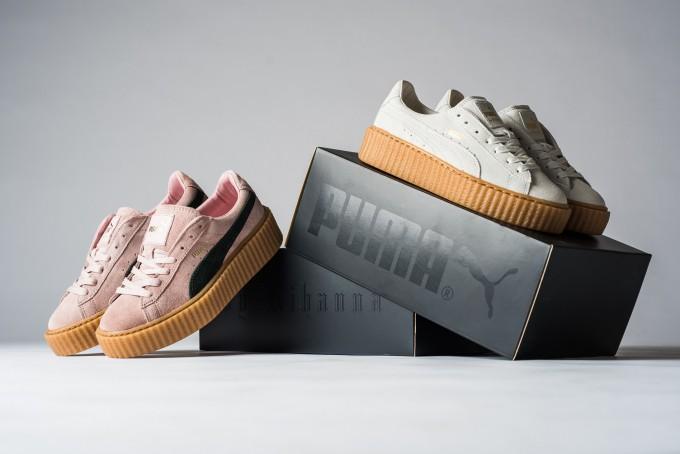 Rihanna_x_Puma_Suede_Creeper_Fifty_Sneaker_POlitics_Hypebeast_1